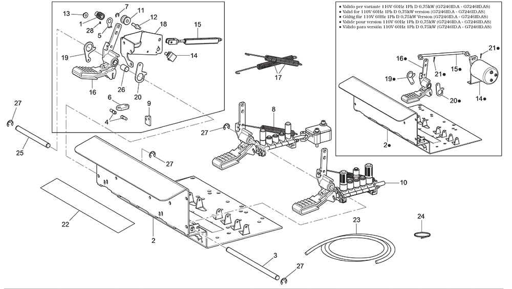 7246-INVERTER-MACHINE-PEDALBOARD-UNIT