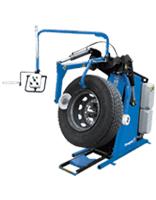 Parts-GTG16N-Truck-Tire-Changer
