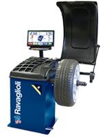Parts-Ravaglioli-G3-140RS-Wheel-Balancer