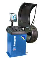 Ravaglioli-G3-140H-Wheel-balancer